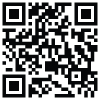 Just Scan It! - Facebook
