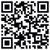 Just Scan It! - Twitter