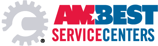 AMBEST Service Centers