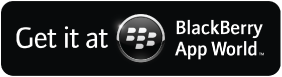 Download Our Blackberry App