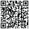 Just Scan It! - Mobile App: Android