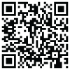 Just Scan It! - Mobile App: Apple