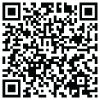 Just Scan It! - Mobile App: Blackberry